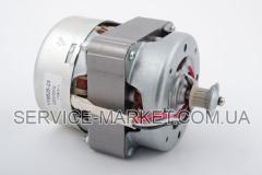Мотор для хлебопечки YY8628-23 Moulinex SS-187156 , артикул 1321