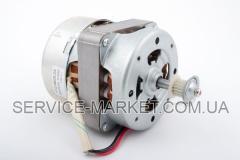 Мотор для хлебопечки YY2-8625-23 DeLonghi EH1287 , артикул 2191
