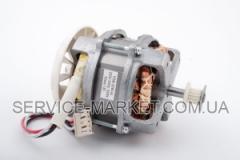 Мотор 100W для хлебопечки YDM-30T-4A Beko 9189001122 , артикул 2057