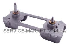 Привод ведра для хлебопечки Moulinex OW5000 SS-186166 , артикул 2173