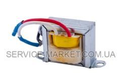Трансформатор для хлебопечки SB35-53 Moulinex SS-186163 , артикул 6218