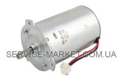 Мотор для хлебопечки RD-ZD-25F Zelmer 432010.036 145600 , артикул 4568