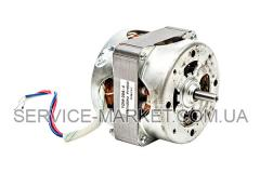 Мотор для хлебопечки YDM-30A-4 Moulinex SS-186928 , артикул 2501