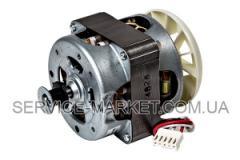 Двигатель XB8628-L для хлебопечки Moulinex SS-188084 , артикул 11135