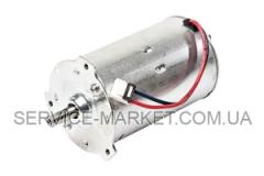 Двигатель (мотор) для хлебопечки ZYT4245-23A Kenwood KW713198 , артикул 9840