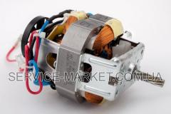Двигатель (мотор) для мясорубки HC8820 Delfa , артикул 448