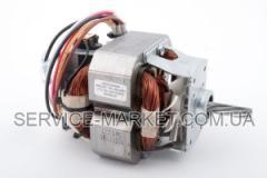 Двигатель (мотор) для мясорубки Moulinex SS-989478 , артикул 815