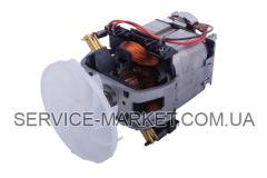 Двигатель (мотор) для мясорубки Braun 67001996 , артикул 5638