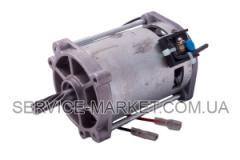 Двигатель (мотор) для мясорубки Vitek LH6425H-01 mhn02065 , артикул 5669