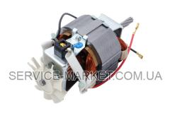 Двигатель (мотор) для мясорубки Moulinex HV4 SS-193347 , артикул 6335