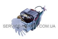 Двигатель (мотор) для мясорубки 8830-148.Ol , артикул 6722