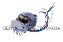 Двигатель (мотор) для мясорубки 8830-148.Ol , артикул 6723