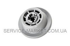 Колесо (ролик) нижнего ящика для посудомоечной машины Bosch 611475 , артикул 10809