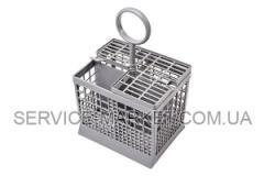 Корзина для столовых приборов посудомоечной машины Bosch 093986 , артикул 11605