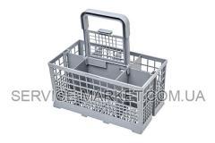 Корзина для посудомоечной машины Bosch 093046 , артикул 12693