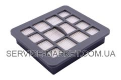 HEPA Фильтр выходной ZVCA335X (A6012014012.0) для пылесоса Zelmer 794048 , артикул 472