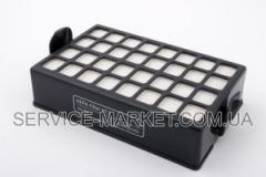 HEPA H12 Фильтр для пылесоса Samsung DJ97-00339A , артикул 147