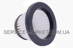 HEPA Фильтр CRP788/01 для пылесоса Philips FC6161 432200493471 , артикул 2385