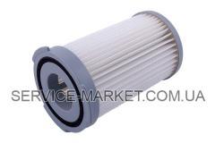 HEPA Фильтр для пылесоса Electrolux EF75B 9001959494 , артикул 2802
