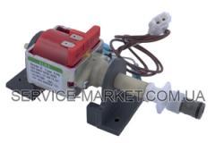 Насос (помпа) для моющего пылесоса LG 26W ULKA Type EP8 5859FI2423B , артикул 3615
