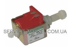 Насос для моющего пылесоса 28W ULKA Type EP77 230V Zelmer 616.0045 756414 , артикул 5296