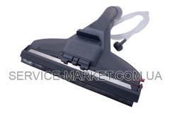 Насадка для влажной уборки для пылесоса Thomas Twin Т2 139728 , артикул 5010