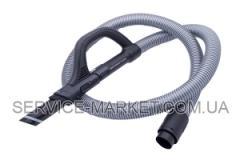 Шланг + насадка с ворсом для пылесоса Rowenta RS-RT3510 , артикул 5050
