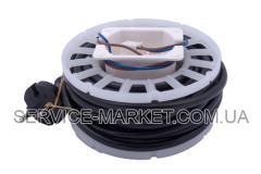 Катушка сетевого шнура для пылесоса Samsung DJ67-00374A , артикул 1196