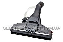 Насадка для влажной уборки для пылесоса Thomas 139917 , артикул 10305
