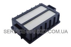 HEPA Фильтр выходной для пылесоса Panasonic YMV72K95000 , артикул 5302