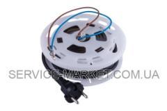 Катушка сетевого шнура для пылесоса Rowenta RS-RT3704 , артикул 7985