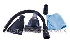 Набор насадок для автомобиля пылесоса Electrolux KIT09 9001661876 , артикул 8474