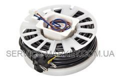 Катушка сетевого шнура для пылесоса Samsung DJ67-00012D , артикул 3583