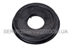 Кольцо уплотнительное для пылесоса Samsung DJ73-00004A , артикул 7949