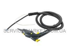 Шланг MVC7 для пароочистителя Ariete AT5096024400 , артикул 8589