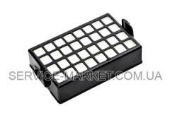 HEPA H12 Фильтр для пылесоса Samsung SC8480 DJ97-00339F , артикул 8624