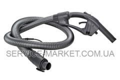 Шланг для моющего пылесоса Thomas Twin T2/Hygiene T2 139767 , артикул 10317