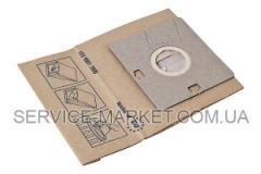 Мешок бумажный для пылесоса VP-99B Samsung (не оригинал) , артикул 12131