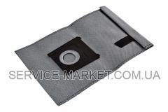 Мешок (пылесборник) тканевый Type G XL  BBZ10TFGXL для пылесоса Bosch 577668 , артикул 12138