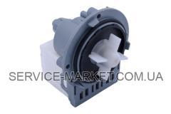 Насос (помпа) для стиральной машины Askoll M278 34W RC0141 C00283641 , артикул 3569