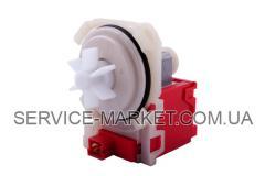 Насос (помпа) для стиральной машины Bosch 30W 0.2A EBS007/0090 142370_1 , артикул 2177