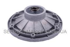 Блок подшипников H70mm для стиральной машины Indesit C00046971 , артикул 5145