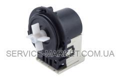 Насос (помпа) для стиральной машины Indesit 35W C00283277 , артикул 4269