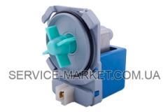 Насос (помпа) для стиральной машины Bosch 33W 0.22A GRE 142370_2 , артикул 2179
