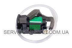 Насос (помпа) для стиральной машины Daewoo DBK-240DB 36189L4120 4W , артикул 5710