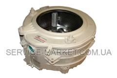 Бак в сборе для стиральной машины Indesit, Ariston C00264943 , артикул 7209