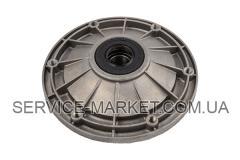 Блок подшипников 6203/6204 H56mm для стиральной машины Indesit C00047119 , артикул 4240