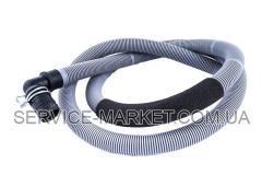 Сливной шланг для стиральной машины Samsung DC97-14291D , артикул 7068