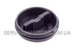 Крышка фильтра насоса для стиральной машины Samsung DC67-00114A , артикул 7611
