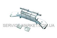 Петля люка для стиральной машины Bosch 153150 , артикул 9303